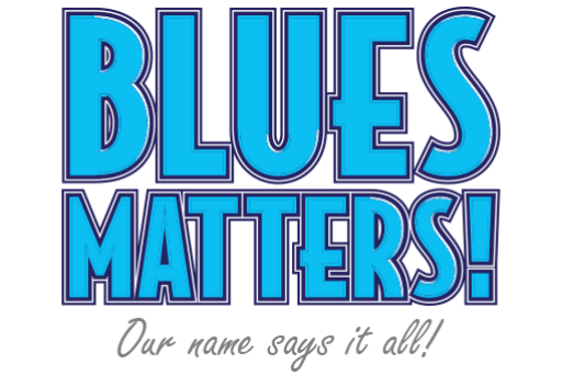 News Archives - Page 50 of 59 - Blues Matters Magazine